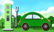 云南:到2022年新能源汽车产能突破10万辆