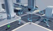 3400辆车待命 长沙打造智慧城市新生态