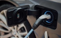 德尔福将供应800伏逆变器 扩展电动车续航里程