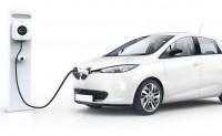 海南:优化调整电动汽车峰谷分时电价政策