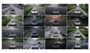 腾讯自动驾驶中标襄阳达安数字孪生自动驾驶测试评价项目