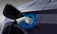 国家新政力保充电基础设施建设, 新能源汽车发展迎新态