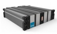 巴拉德与奥迪合作推出全新燃料电池组