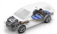 """五部委""""以奖代补""""支持燃料电池汽车示范应用 重点支持商用车"""