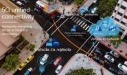 """让马路""""说话"""" 解读高通5G车联网战略"""