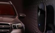 戴姆勒计划标志着汽车行业向EV转型的历史性转变