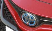 丰田、松下合资企业将新增电池生产线
