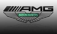 梅赛德斯-奔驰CEO否认收购阿斯顿·马丁