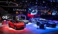 9月汽车产销双双超过250万辆创年内新高,中国品牌乘用车市占率三连升