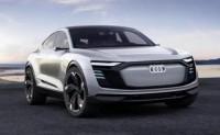 一汽与奥迪成立新能源公司,2024年正式投产