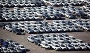乘联会发布9月国内汽车销量数据 零售191万辆同比增7.3%