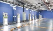 全国充电基础设施累计数量为141.8万台