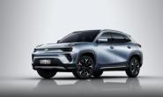 超轻量化全铝车身 低能耗高强度 蚂蚁打造绿色环保出行新选择