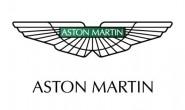 奔驰将对阿斯顿马丁的持股比例提高到20% 为其提供混动技术