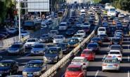 海南:今起凭房产可申请小客车增量指标摇号
