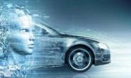新能源汽车产业发展规划指明智能汽车方向