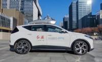 探索自动驾驶 小马智行与中国一汽合作