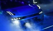 吉利汽车迎来全新发展契机 新能源成为助推器