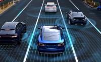 北京自动驾驶路测安全行驶里程超200万公里