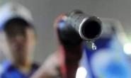 年内第五涨要来!国内油价将上调,加满一箱或多花5.5元