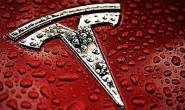"""马斯克:特斯拉将在德国建造""""世界最大电池工厂"""""""