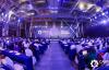 主零面对面,2020中国汽车供应链峰会开幕