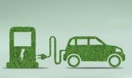 财政部提前下达新能源车补贴预算 2021年将补贴375亿元