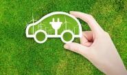 电动车怎样避开同质化竞争