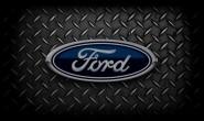 福特预计将在德国科隆生产基于MEB平台电动汽车