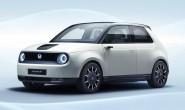本田2022年于欧洲停售燃油车 仅销售混动/纯电