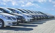 难念的生意经,汽车经销商如何向阳而生?