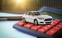 两部门:2021年起专用车辆免征购置税