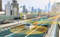 L3自动驾驶允许上高速!上海临港推出新规划