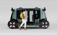 收购Zoox,世界首富的野心不只是自动驾驶