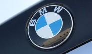 宝马预计全年汽车业务利润率为2%-3%