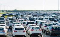 交管部门:出售车辆后申请更新指标无时限 元旦前不必扎堆买新车