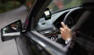 网约车遇上新能源 将迎来怎样的场景革新?