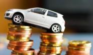 国内豪华车市11月销量同比增长27%