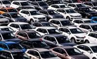 政策驱动 2021年汽车市场将持续释放增长潜力