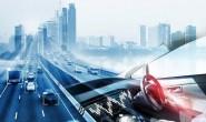 """中国自动驾驶的未来,从单车智能""""驶向""""车路协同?"""