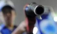 上涨几率大 油价调整窗口12月31日开启