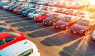 预见2021:汽车业十大预判