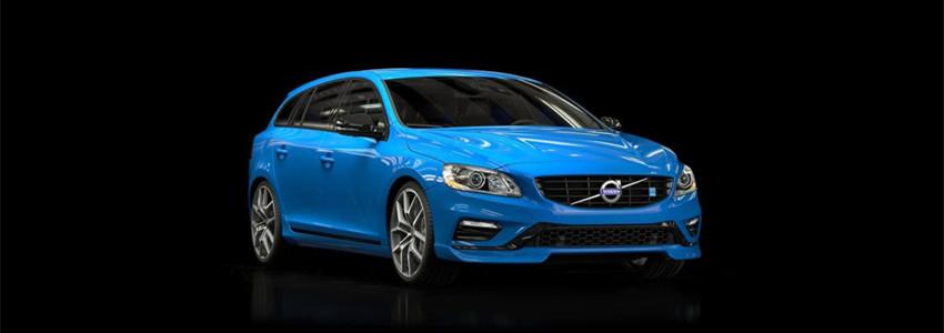 沃尔沃汽车任命Polestar管理团队 打造独立电气化高性能车子品牌