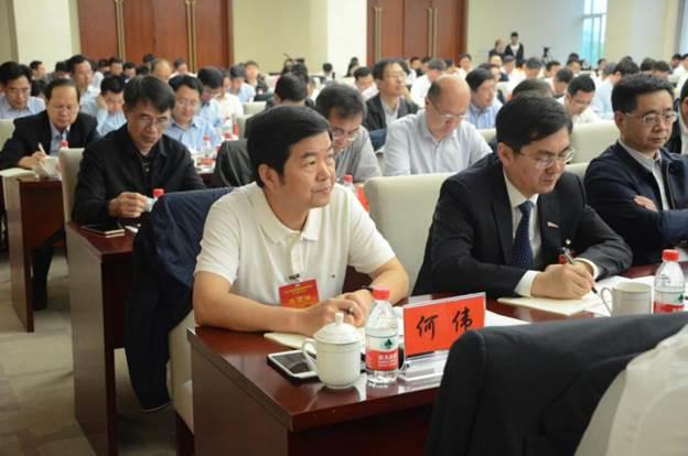 东风公司:为深度贫困地区脱贫攻坚贡献央企力量