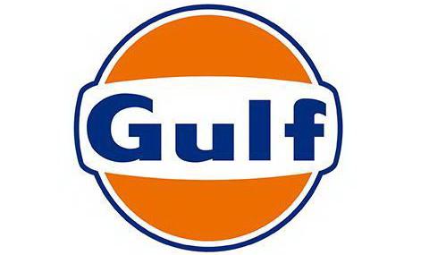 logo logo 标志 设计 矢量 矢量图 素材 图标 480_285