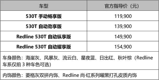雪佛兰沃兰多焕彩上市 售价11.99~15.49万