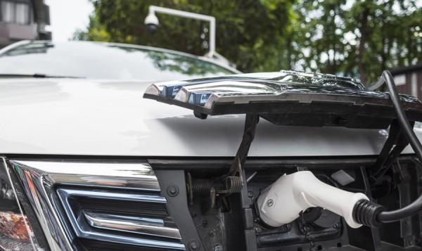 补贴催熟的新能源汽车行业洗牌在即