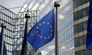 """欧洲车企或无法""""左右""""二氧化碳排放法规制定"""