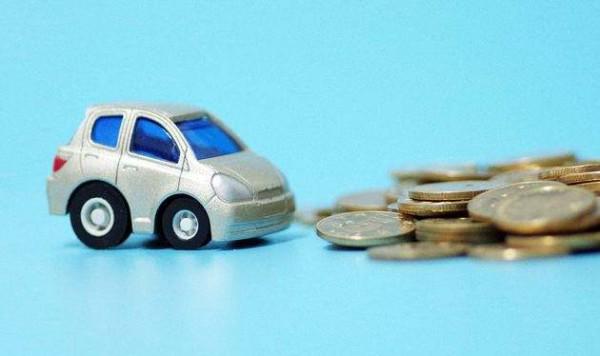 我国机动车保有量达3.25亿辆