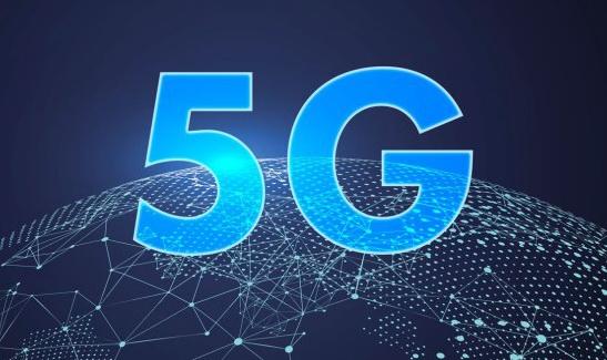 武汉建国内首家5G全场景智能网联试车场